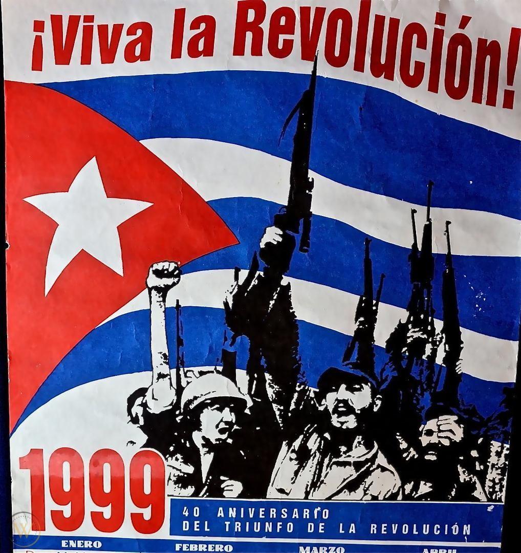 cuba-revolution-40th-anniversary