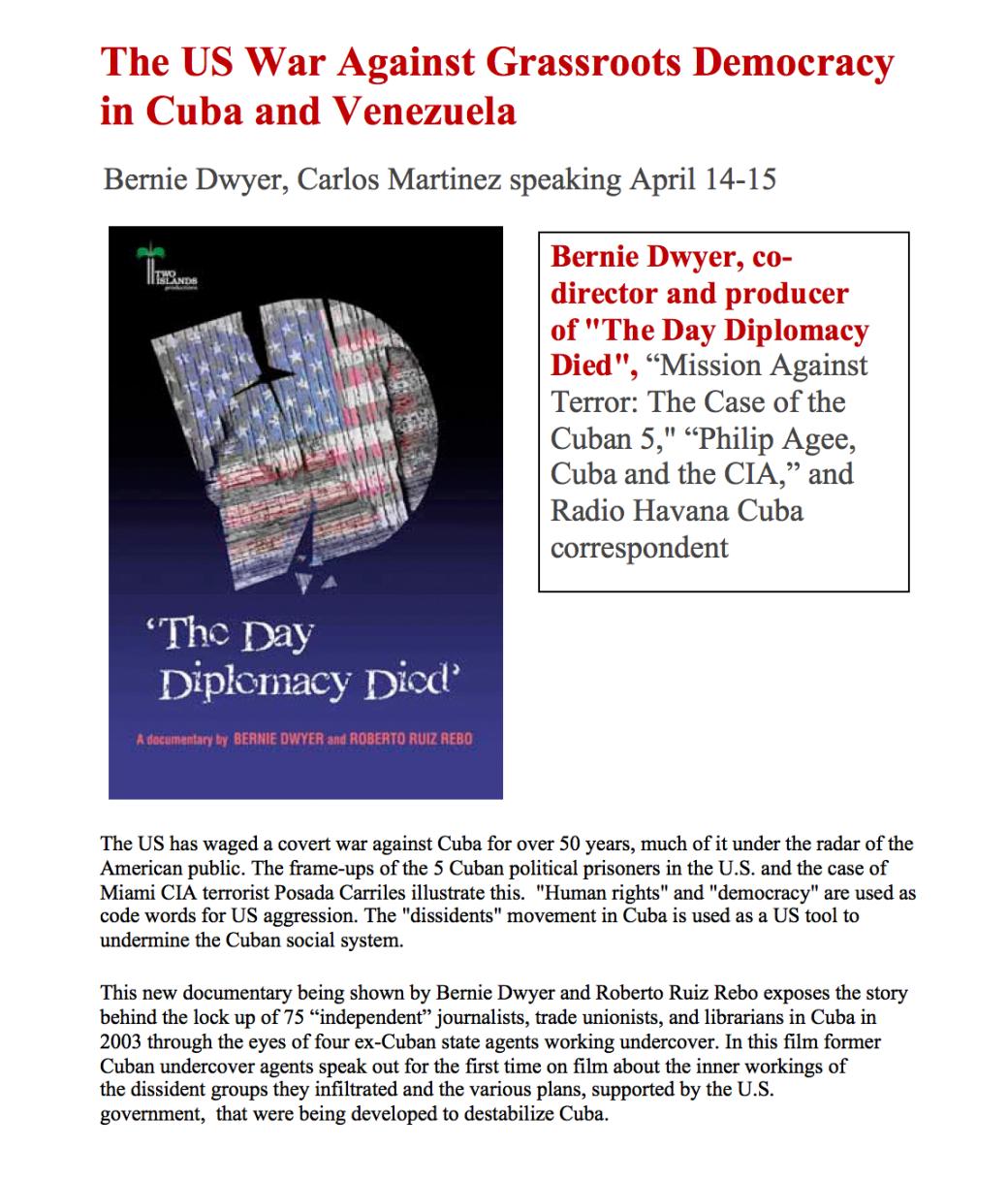 alba-april-14-15-2011-cuba-and-venezuela-part-1-2