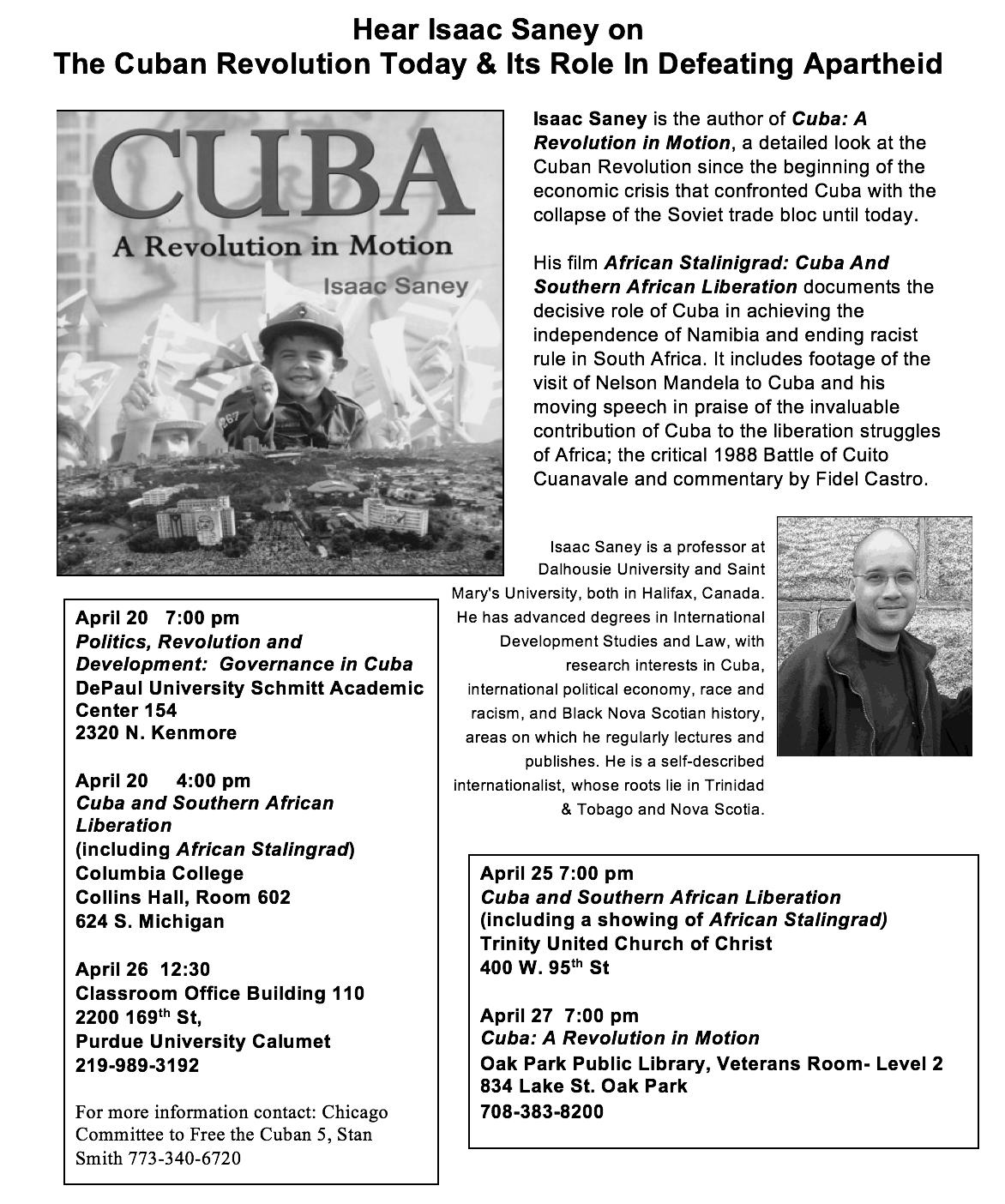 alba-april-2005-saney-flyer-for-chicago-2