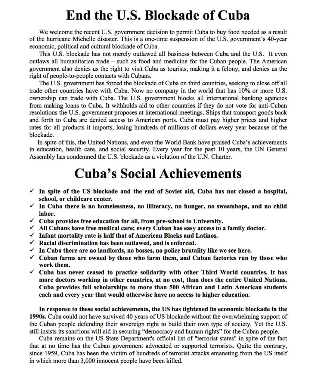 alba-december-5-2001-leaflet-part-1