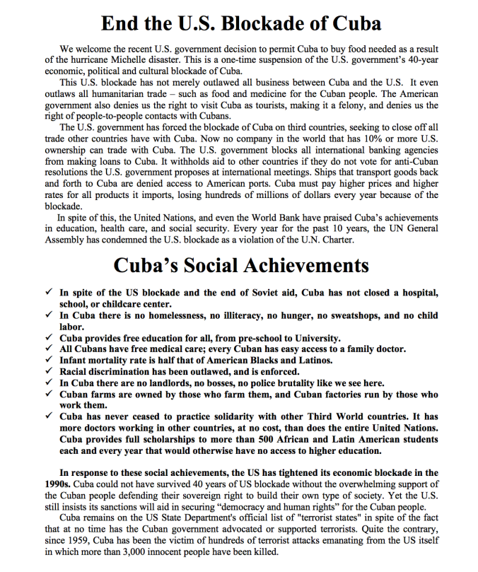 alba-december-5-2001-leaflet-part-1