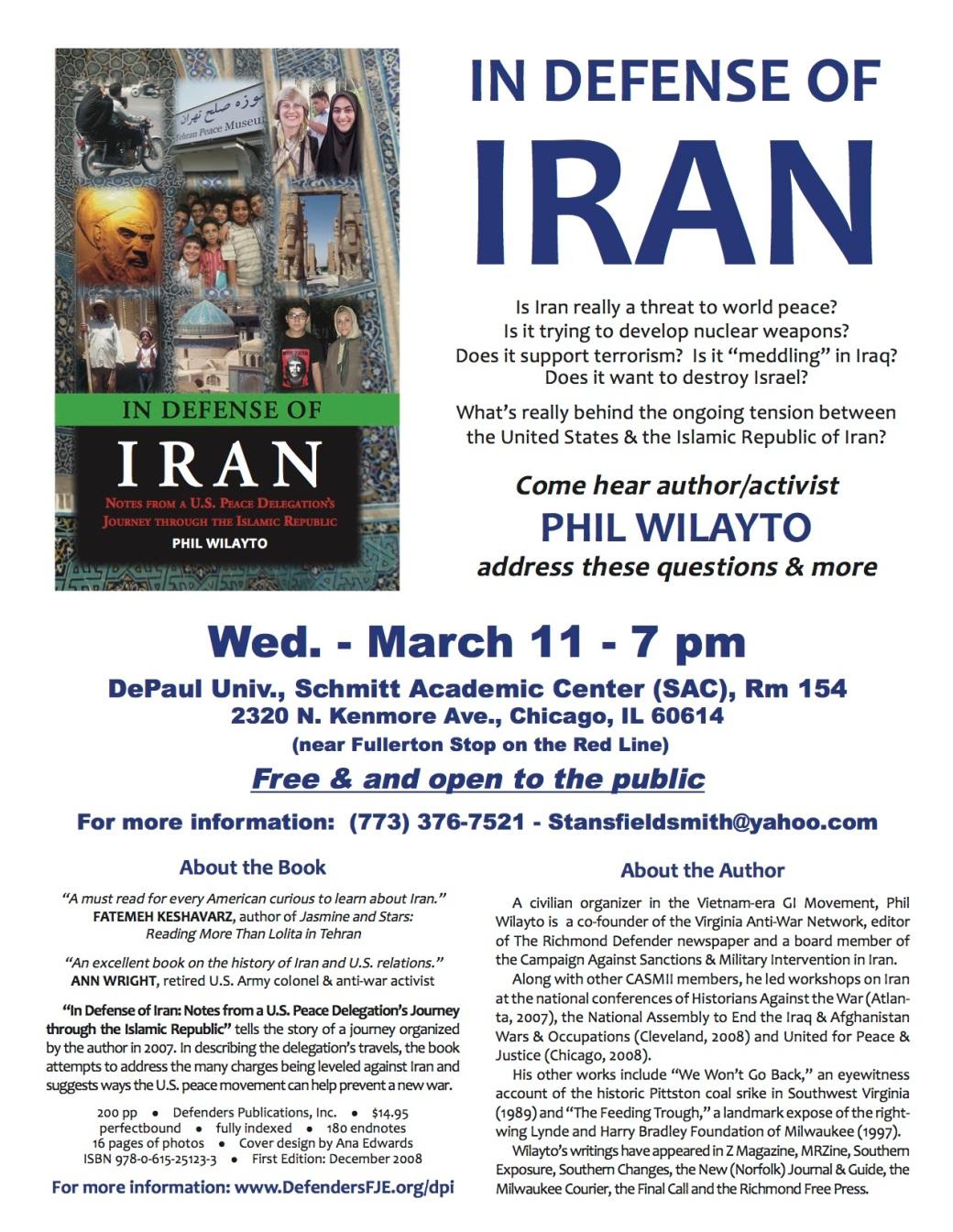 alba-march-11-2009-in-defense-of-iran-book-tour