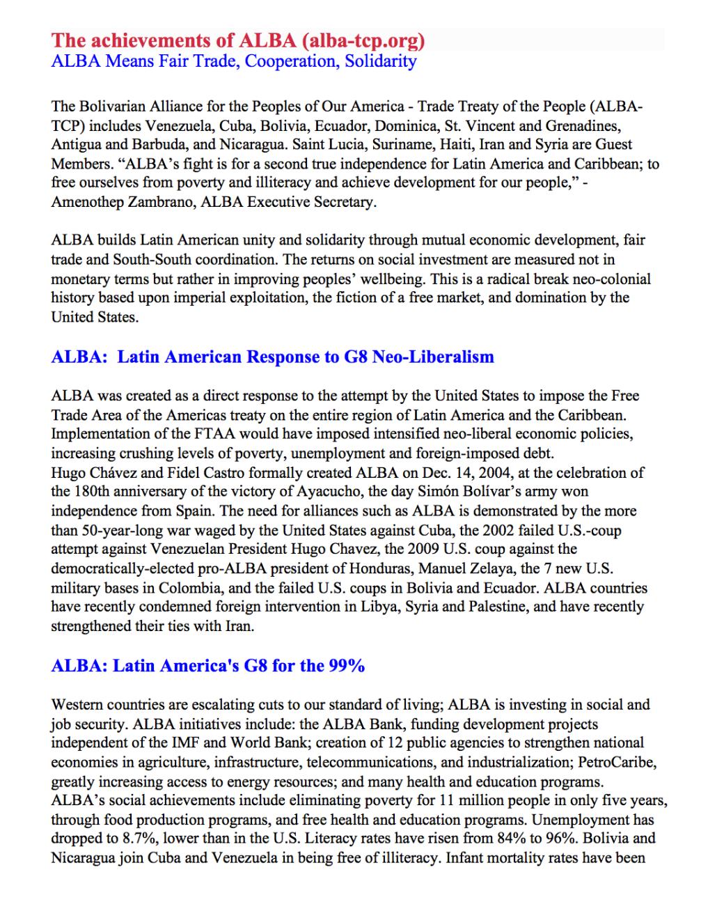 alba-march-22-23-2012-aiba-part-2