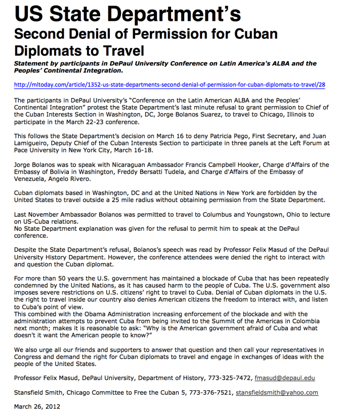 alba-march-26-201-diplomats-to-travel