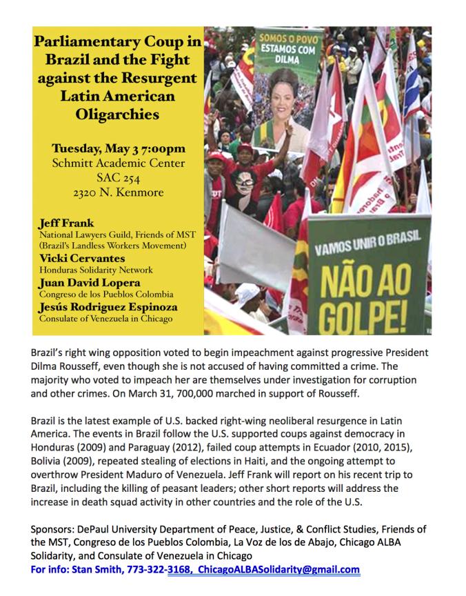 alba-may-3-2016-brazil-event-flyer