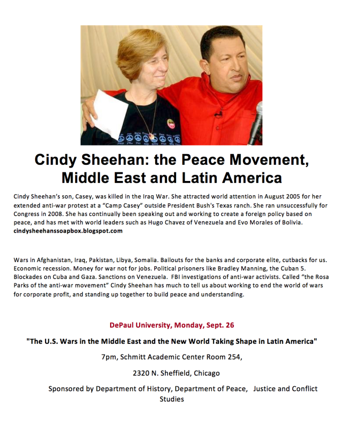 alba-sept-26-29-cindy-sheehan-part1