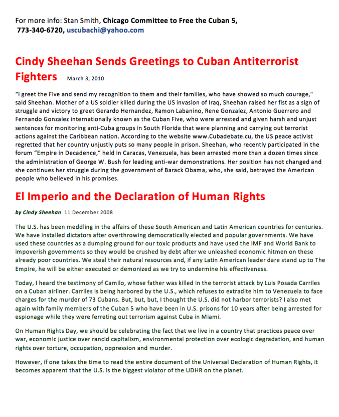 alba-sept-26-29-cindy-sheehan-part3