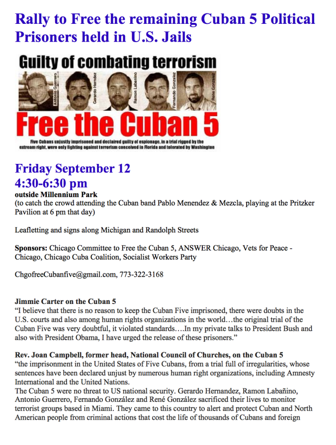 alba-september-12-2014-rally-to-free-the-remaining-cuban-5-part-1