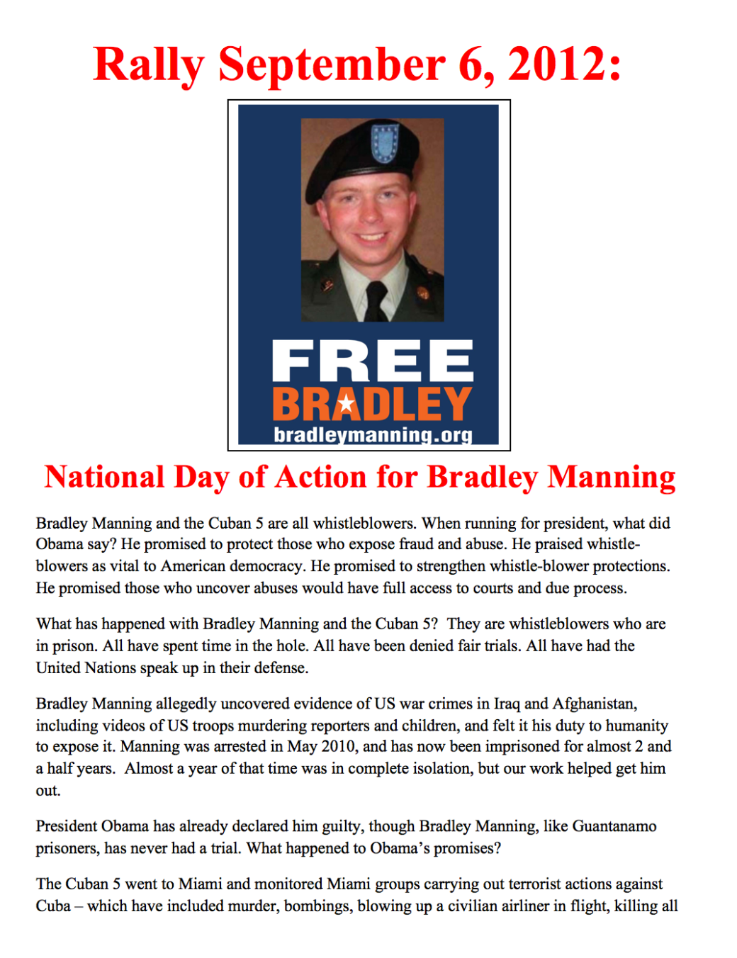 alba-september-2012-bradley-manning-and-the-cuban-5-are-all-whistleblowers-part-1