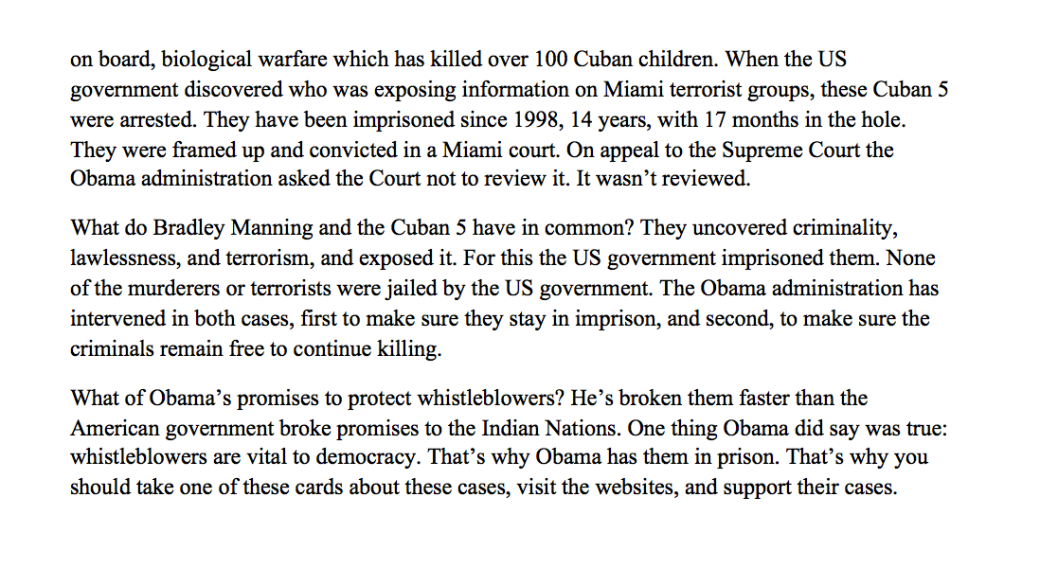 alba-september-2012-bradley-manning-and-the-cuban-5-are-all-whistleblowers-part-2