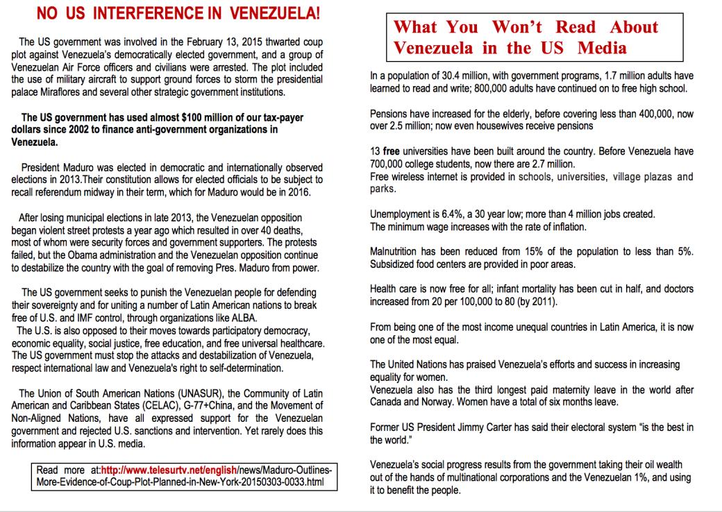 alba-venezuela-march-5-2015-second-flyer