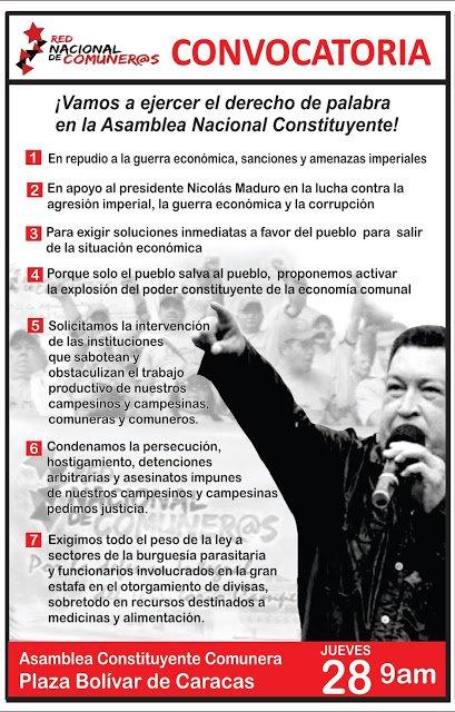 red_nacional_comuneros_convocatoria_0917