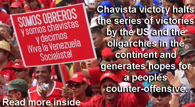 venezuela election 2018 copy