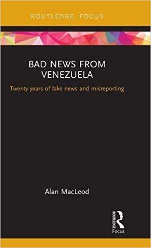 Bad-News-From-Venezuela