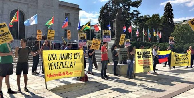 venezueladc