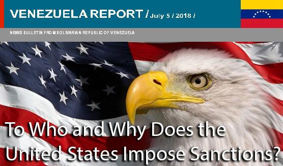 Venezuela sanctions photo copy
