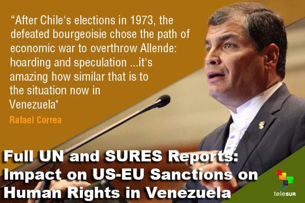 Correa on Venezuela Chile copy