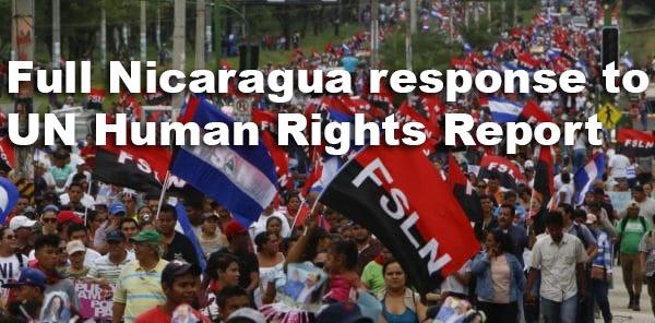 Nicaragua copy1