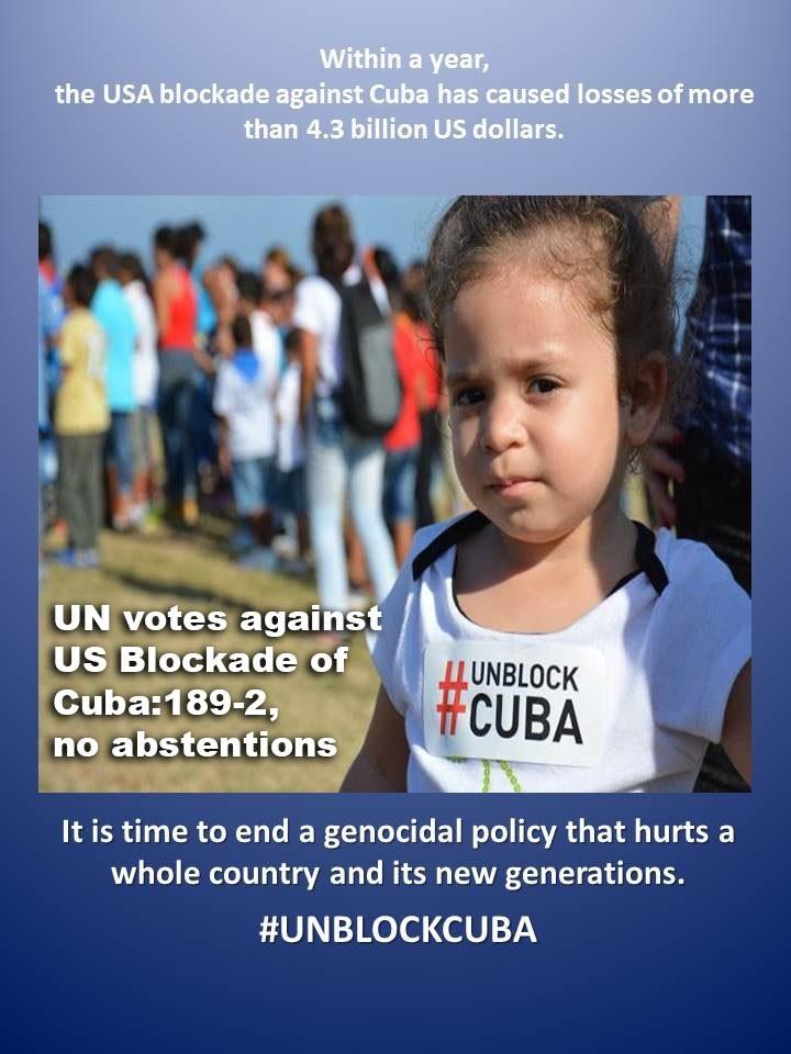 Cuba blockade2 copy