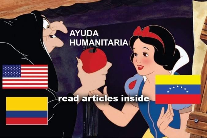 thumbnail_Snow White words