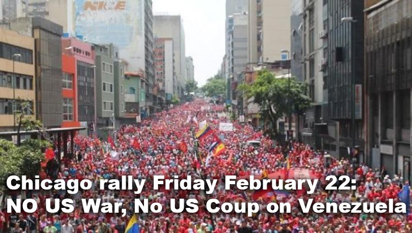 thumbnail_caracas venezuela chavista march april 19 (1)