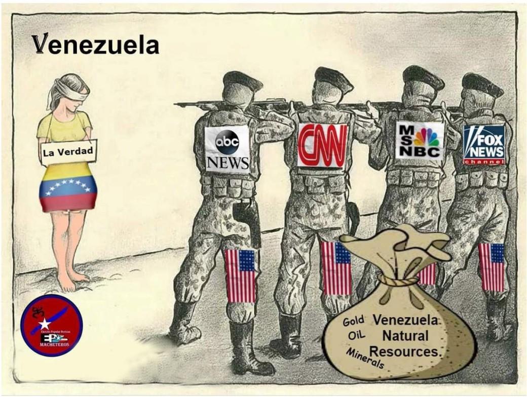 thumbnail_venezuela Weekly March 1.jpg 2