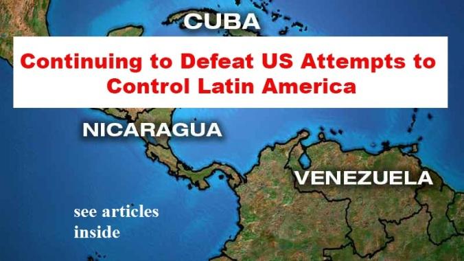 cuba-nicaragua-venezuela (2)words